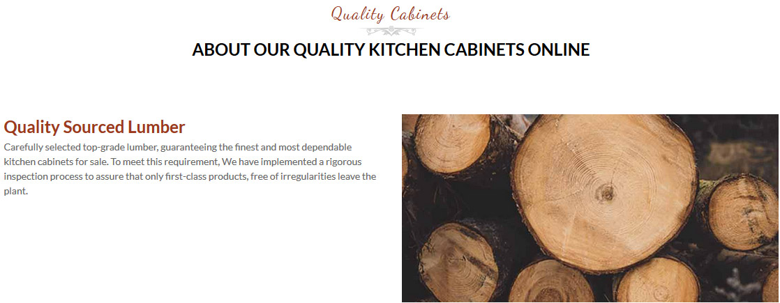 https://kitchencabinetmall.com/cabinets-online/online-cabinets-direct.html - cover