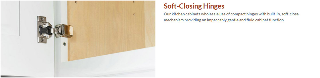 10 X10 Kitchens 1200 Factory Direct Rta Cheap Kitchen Cabinets Online