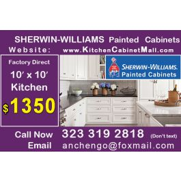 https://kitchencabinetmall.com/kitchen-cabinets-south-bend-indiana.html - cover